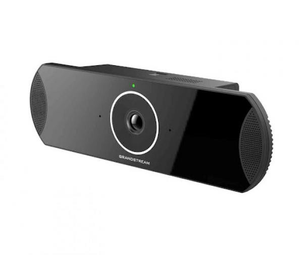 Grandstream GVC3210 Video Conference System